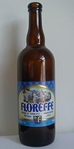 Abbaye De Floreffe Prima Melior