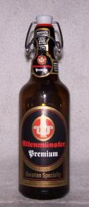 Altenmünster Premium