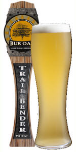 Trail Bender Wheat