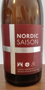 Nordic Saison
