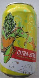 Citra-Hero