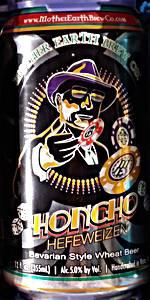 Honcho Hefe