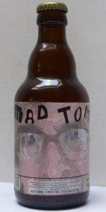 Mad Tom