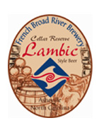Cellar Reserve Lambic Style Beer