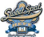Sweet Spot Hefeweizen