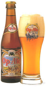 Op-Ale Speciale