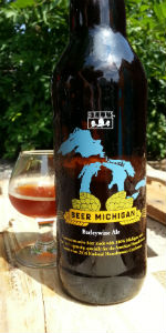 Beer Michigan
