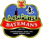 Batemans Salem Porter