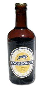 Ringwood Boondoggle Summer Ale