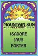 Isadore Java Porter