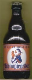 Uilenspiegl Bier