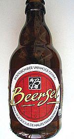 Beersel Biologisch