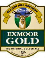 Exmoor Gold