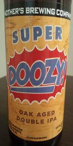 Super Doozy