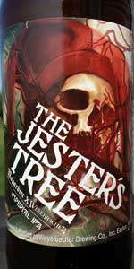 Jester's Tree