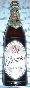 Haake Beck Krausen