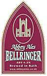Abbey Ales Bellringer