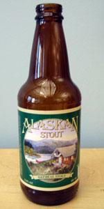 Alaskan Stout
