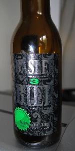 Basler Bier 3