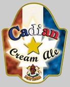 Cadian Cream Ale