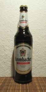 Krombacher Alkoholfrie
