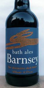 Barnsey