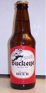 Buckeye Beer