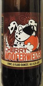 Cherry Wooferweizen