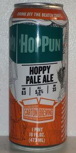 HopPun