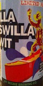 Illa Swilla Wit