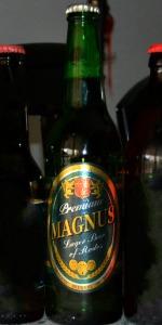 Magnus magister premium lager magnus magister beeradvocate magnus magister premium lager sciox Image collections