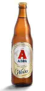 Alfa Weiss