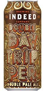 Double Day Tripper