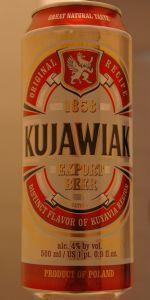 Kujawiak Export