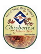 Oktoberfest Märzen Beer