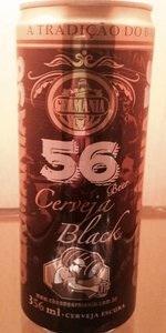 Germânia 56 Black