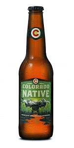 Colorado Native IPL
