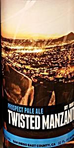 Prospect Pale