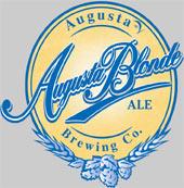 Augusta Blonde Ale