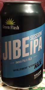 Jibe Session IPA