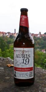 Auris 19