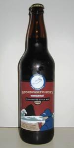 Stormwatcher's Winterfest