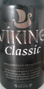 Viking Classic