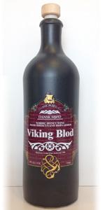 Viking Blod