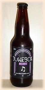 Jukebox Melodie