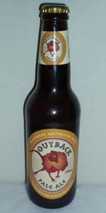 Outback Ale