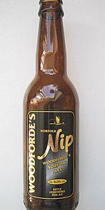 Norfolk Nip