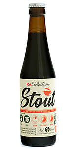 ICA Selection Stout