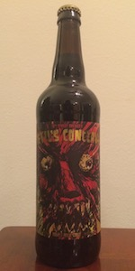 Devil's Conclave