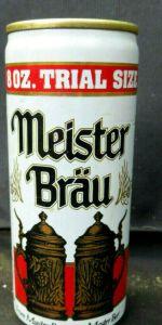 Meister Bräu